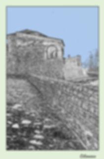 Old fashioned Novigrad_edited.jpg