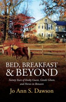 Bed, Breakfast & Beyond