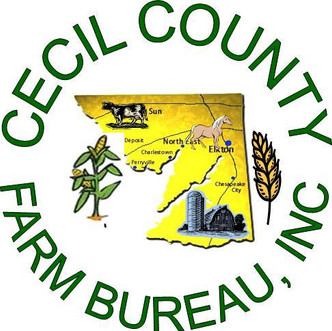Cecil County Farm Bureau