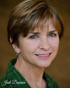 Jodi Dawson, Actress