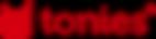 offizieller Tonies-Händler in Hägendorf. Tonies und Toniebox online bestellen