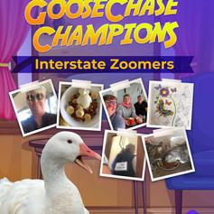 Covid Sanity GooseChase Champions1.jpg