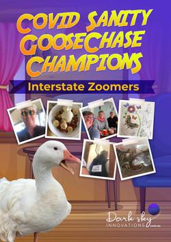 Covid Sanity GooseChase Champions1