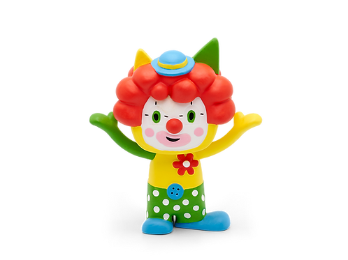 Kreativ-Tonie - Clown