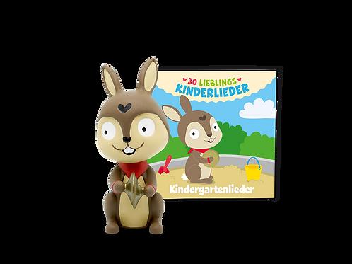 30 Lieblings-Kinderlieder - Kindergartenlieder