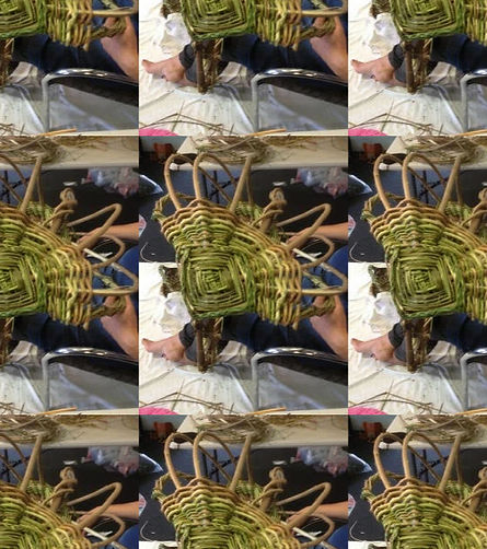 Wambelong Spinners & Weavers.jpg
