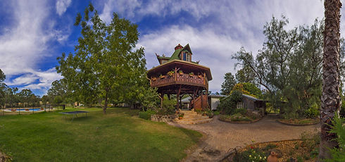 old-schoolhouse-front-panorama.jpg