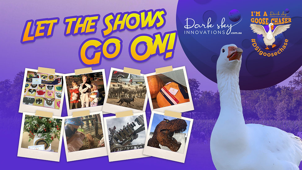 Let the Shows Go On-Web page.jpg