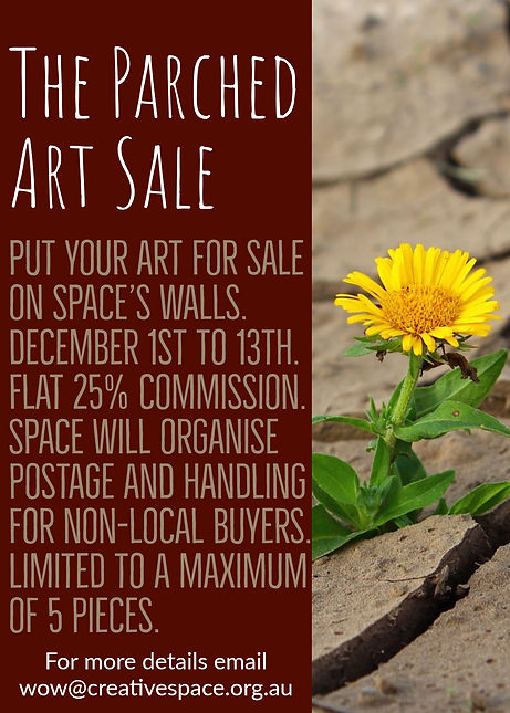 Parched Art Sale and Show.jpg