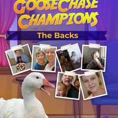 Covid Sanity GooseChase Champions3.jpg