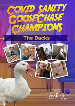 Covid Sanity GooseChase Champions3