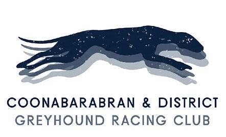 Coonabarabran Greyhound Racing Club.jpg
