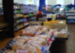 Coonabarabran Food Pantry.jpg