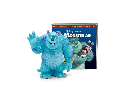 Disney Monster AG