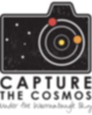 Capture the Cosmos LOGO 2019.jpg