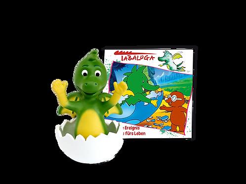 Tabaluga - Das große Ereignis / Freunde fürs Leben