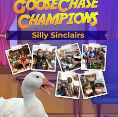 Covid Sanity GooseChase Champions.jpg