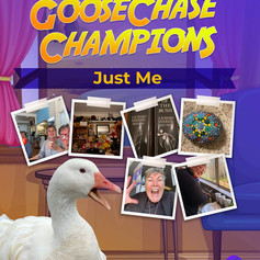 Covid Sanity GooseChase Champions2.jpg
