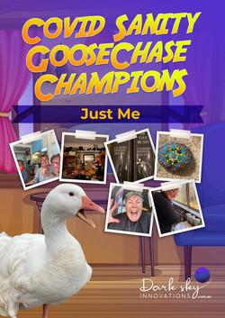 Covid Sanity GooseChase Champions2