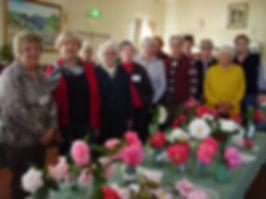 Coonabarabran Garden Club (1).jpg