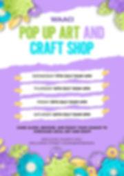 Art pop up poster-1.jpg
