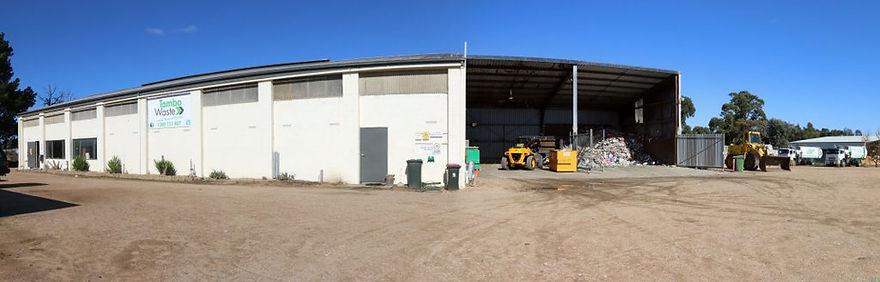 tambo-panorama-recycling-plant-1024x328.
