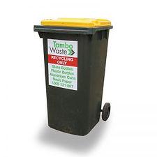 wheelie-bin-recycling-only-300x300.jpg
