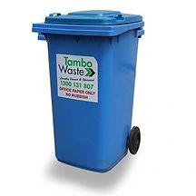 240-paper-only-blue-lid-300x300.jpg