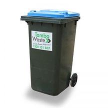 wheelie-general-waste-only-300x300.jpg