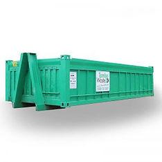 hooklift-15-cubic-300x300.jpg