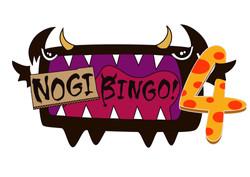 NTV「NOGIBINGO!4」