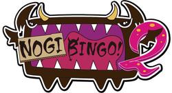 NOGIBINGO!2