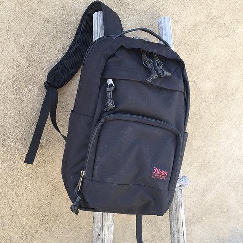 Filson Dryden Backpack