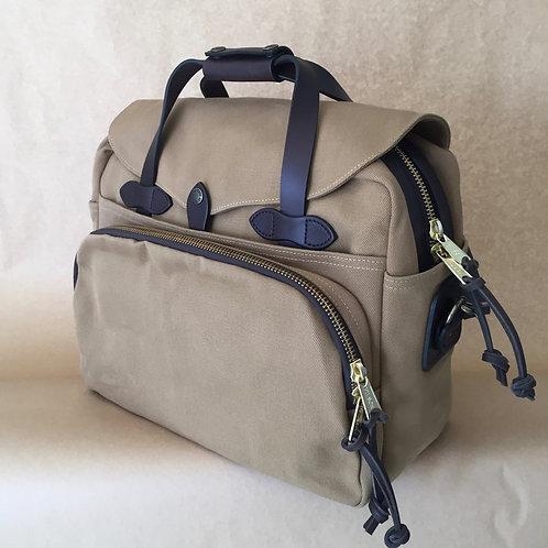Filson Padded Laptop Bag