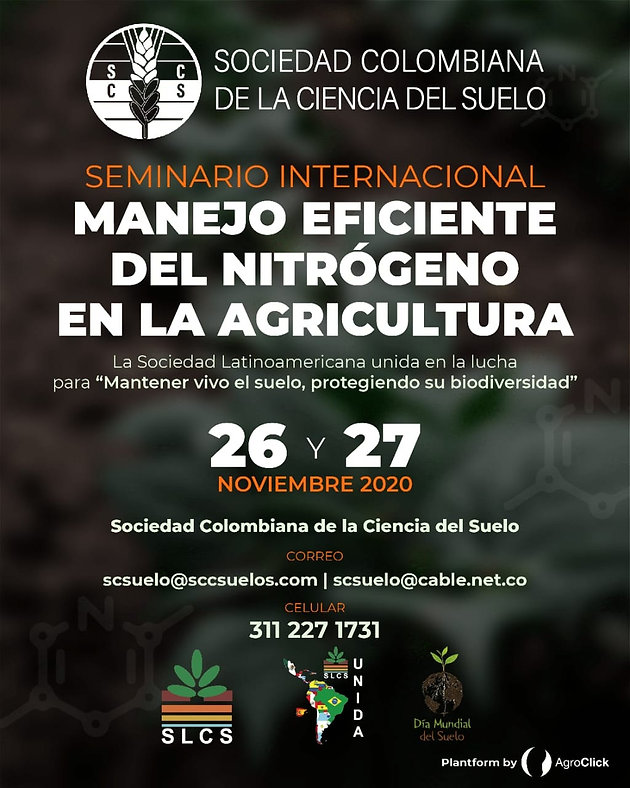 2 Seminario Internacional.jpg