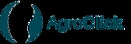 logo-Agroclick.png