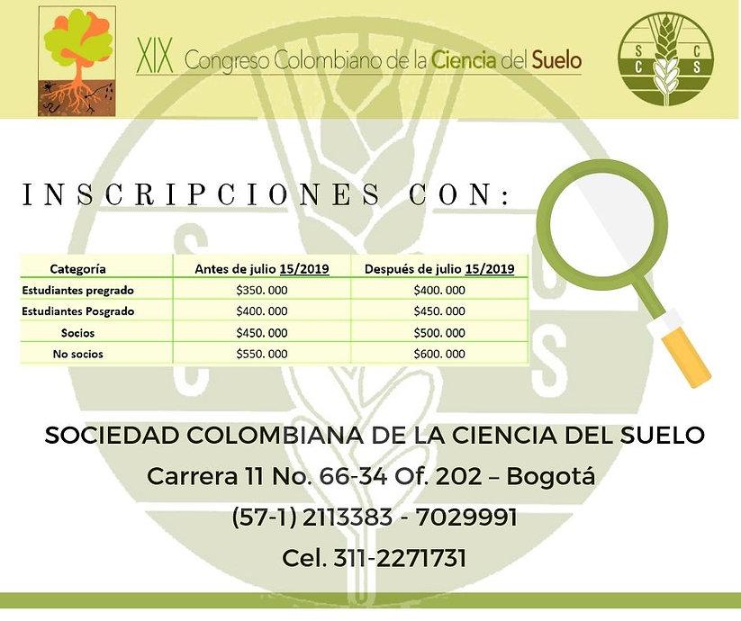 XIXCCCS INSCRIPCIONES.jpg