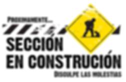 en-construccionWEB.png