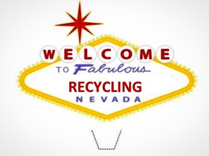 welcome to fabulous recycling