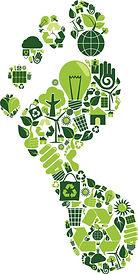Carbon-Footprint-Digital-Heat-Transfers.