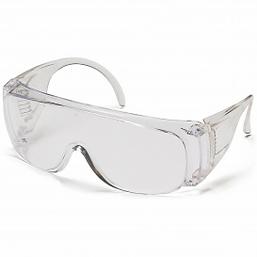 Goggles.webp