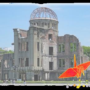 2021.8.15 平和祈念コンサート