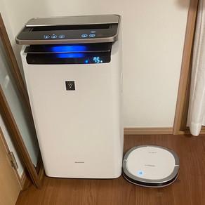 ハイテク化するレッスン室とアナログ使用者