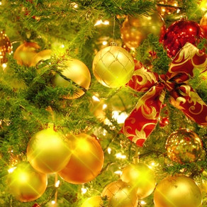春日交響楽団2019クリスマスコンサート