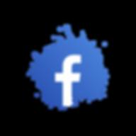 Splash-Facebook-Icon-Png-715x715.png
