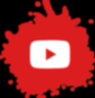 youtube_splash.png