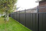 clôture-.jpg