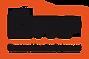 Logo FRP vectoriel 01.png