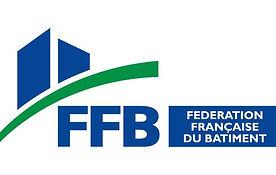 ffb frp logo.jpg