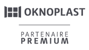 logo-oknoplast.png
